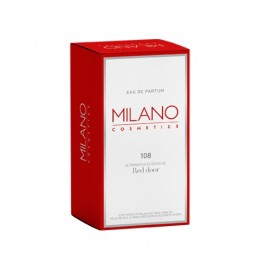 Perfume Red Door For Women ´milano 503