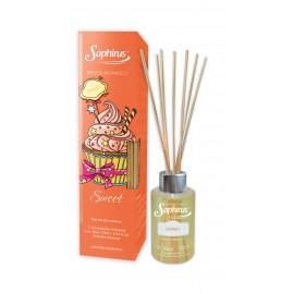 Difusor Aromatico Sweet saphirus