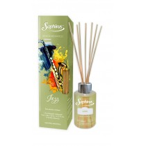 Difusor Aromatico Jazz saphirus