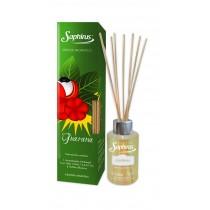 Difusor Aromatico Guarana saphirus