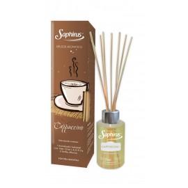 Difusor Aromatico Cappuccino saphirus