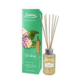 Difusor Aromatico Verbena saphirus