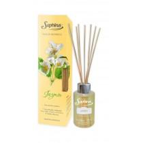 Difusor Aromatico Jazmin saphirus