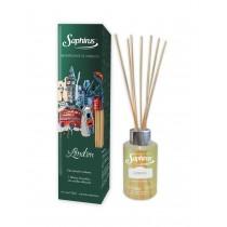 Difusor Aromatico London saphirus