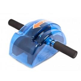 Roller Slide Aparato P/abdominales