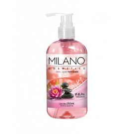Jabon Liquido P/manos Relax milano X 250ml