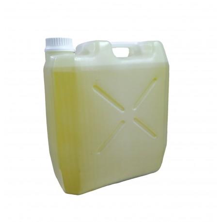 Detergente X 20lts