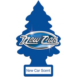 Car- Pino U.s.a New Car