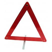 Baliza Premium Triangulo Reflectiva B003 (unidad)