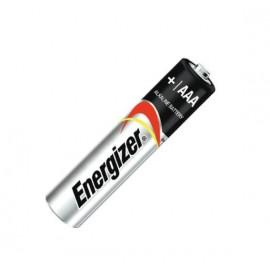 Pila Alcalina Energizer Aaa (blister X 20 Un.)