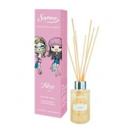 Difusor Aromatico Tokyo/ksk saphirus