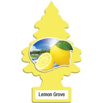 Car- Pino U.s.a Lemon Grove