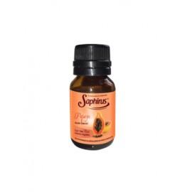 Aceite Esencial Papaya saphirus 10ml