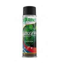 Silicona Aerosol Rino Vanilla Pride 360ml