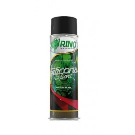 Silicona Aerosol Rino Sport 360ml