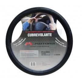 Cubre Volante Xlarge 46-48 (76822xxl)