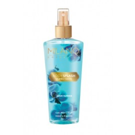 Bodysplash Miami Summer X 130ml ´milano