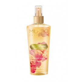 Bodysplash Romantic Venice X 130ml ´milano