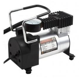 Compresor Heavy Duty 12v 965kpa (imp)
