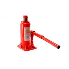 Gato Hidraulico Botella 2tn Cr-001