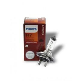 Philips- 13972 H7 24v 70w      C1