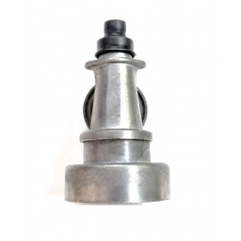 Conector Acoplado Aluminio 5ptos. 3250 Tipo Triler