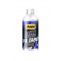 Ran- Ya Tapo Botella 12x500cc.(sg9) Un.