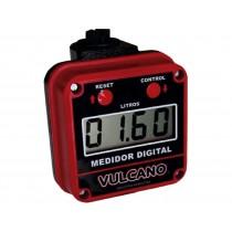Cuenta Litros Digital Para Aceite Y Gas Oil (pv159)