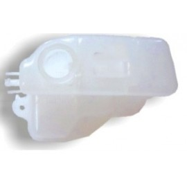 Nap- Deposito Dr-902 Palio Siena  (mf411)     T(tb63/mf47)