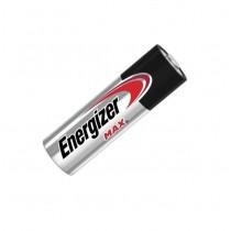 Pila Alcalina Energizer Max Aa (blister X 4 Un.)