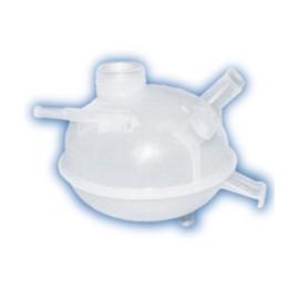 Nap- Deposito Mf-406 Gm Corsa (2 Salidas)