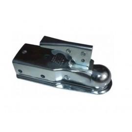 Carcaza Metalica 1 7/8  Rem578