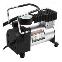 Compresor Con Manometro 1 Piston Acom777
