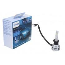 Philips- Ultinon Essential Led H1 11258 Ue2 X2