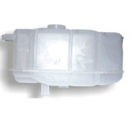 Nap- Deposito Dr-903 Palio/siena Diesel