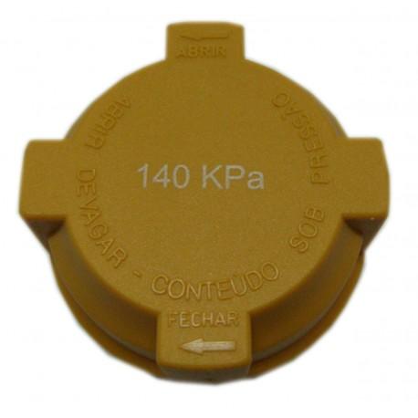 Nap- Bidon Tb-52 Gm