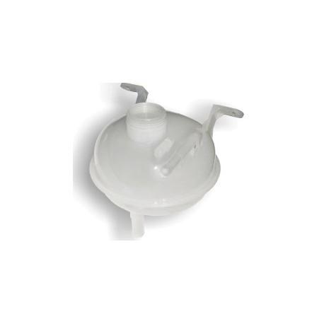 Nap- Deposito Dr-943 Corsa 1.4 06´ Al 09´