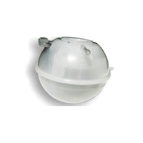 Nap- Deposito Dr-929 Polo C/sensor