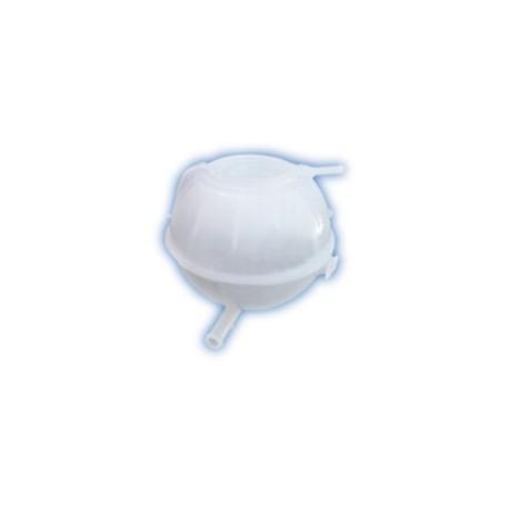 Nap- Deposito Mf-420 Vw (s/sensor)