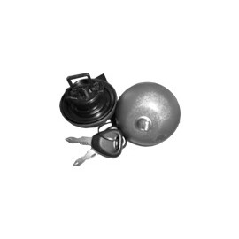 Tapa c Nafta Renault Megane/twingo imp(266)