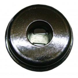 Tapa Aceite Taunus Orig. 74-81  (180)