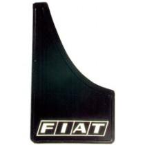 Barrero Fiat Jgox2