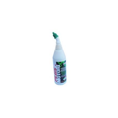 Aceite Transmision 140 - 450cc Dosif.