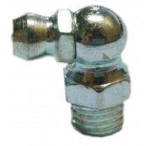 Niple Codo A138 M8x1