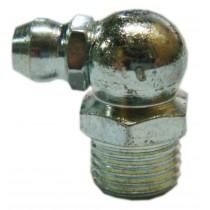 Niple Codo A 144 M10x1