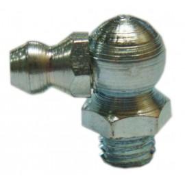 A135 Niple Codo M7 X 1 X 90