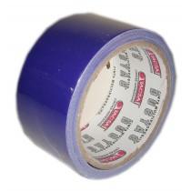 Cinta Duct Tac 48mm X 9m Violeta