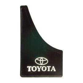 Barrero Toyota Jgox2