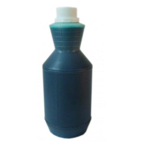 Desodorante Concentrado Pino X 500cc (rinde 20lts)