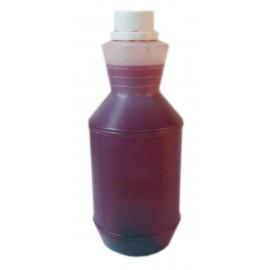 Desodorante Concentrado Cherry X 500cc (rinde 20lts)